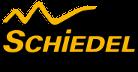 Schiedel Schornsteinysteme